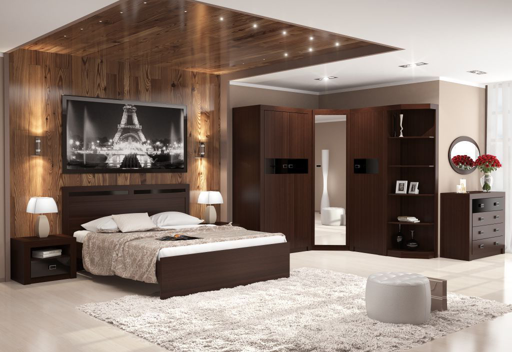 спальня моденавсе модули интернет магазин мебели мебель фаворит